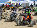 12. Offroadcamp 2013