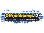 13. Offroadcamp 2014
