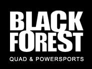 Black Forest Quad Homepage