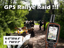 18. Offroadcamp