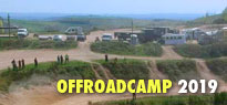 Offroadcamp 2019