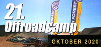 Offroadcamp 2020